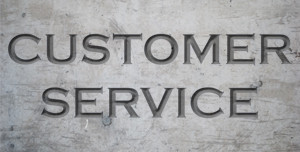 Customer Service Thumbnail